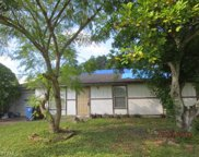15868 Willoughby LN, Fort Myers image