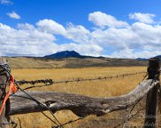 292 Acres On Highway, Paragonah image