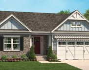 5347 Topspin Court, Raleigh image