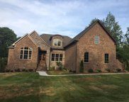 104 Hunter Dr, Mount Juliet image