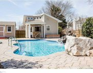 932 Gideon Road, Southeast Virginia Beach image