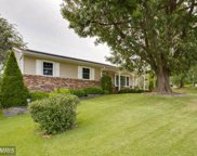 6430 ORCHARD ROAD S, Linthicum Heights image