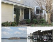 80 Riverbend Circle, Guntersville image