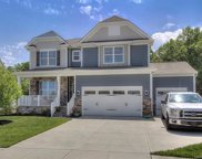 2225  Balting Glass Drive, Indian Trail image