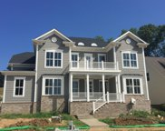 2081 McAvoy Drive, Lot 152, Franklin image