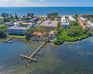 1325 Gulf Dr N Unit 134, Bradenton Beach image