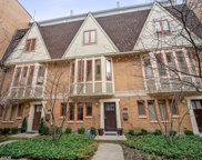 3145 North Honore Street, Chicago image