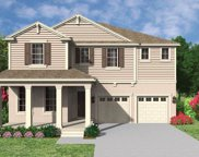 9536 Bolero Road, Winter Garden image