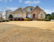 4480 Anderson Mill Road, Moore image