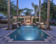 8507 E Sweetwater Avenue, Scottsdale image