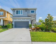 7501 Sea Mark Court, Apollo Beach image