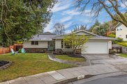 124 Craig Way, Los Gatos image