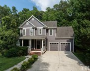 2421 Dunn Road, Raleigh image