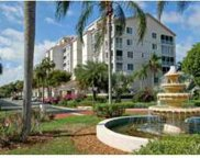 17047 Boca Club Blvd Unit #147b, Boca Raton image