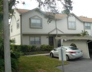 509 Bough Avenue Unit 509, Clearwater image