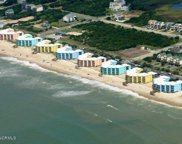 2224 New River Inlet Road Unit #235, North Topsail Beach image