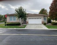 301 Willow Brook Way, Rio Vista image
