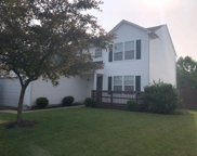 4029 Walnut Crossing Drive, Groveport image