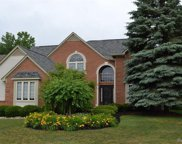 56859 Aberdeen Dr, Shelby Twp image