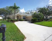 10997 Callaway Greens Ct, Fort Myers image
