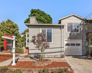 293 Hillside Boulevard, Daly City image