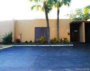 6715 Kingsmoor Way, Miami Lakes image