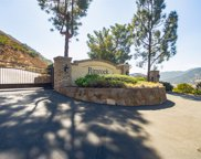 29432 Welk Highland Dr. Unit #69/134, Escondido image