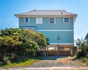431 N Anderson Boulevard, Topsail Beach image