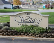 1310 Westage At The, Irondequoit image