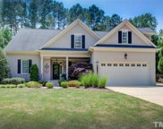 4905 Deer Lake Trail, Wake Forest image