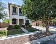 3942 S Mandarin Way, Gilbert image