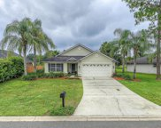 456 HILLSIDE DR, Orange Park image