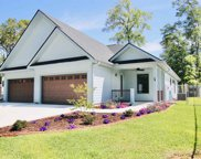 460 Boundary Ave., Murrells Inlet image