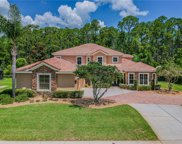 950 Sweetgum Valley Place, Lake Mary image