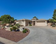 2880 E Canyon Creek Court, Gilbert image