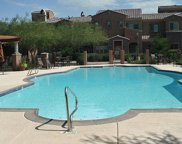3935 E Rough Rider Road Unit #1108, Phoenix image