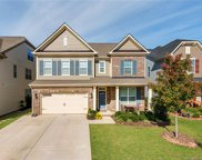 117  Creekside Crossing Lane, Mooresville image