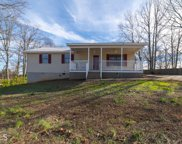3958 Parks Rd, Flowery Branch image