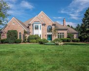 1743 Creek View, Upper Macungie Township image