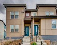 16024 E 47th Place, Denver image