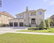 74 Chuck Ormsby Cres, King image