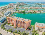 530 S Gulfview Boulevard Unit 400, Clearwater image