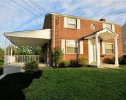 115 Shannon Heights Dr, Verona image