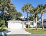 5 Bristol Lane, Palm Coast image