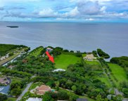 17401 Old Cutler Rd, Palmetto Bay image