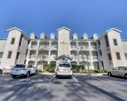 1009 World Tour Blvd Unit 203-11, Myrtle Beach image