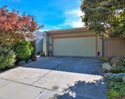 702 Birch Dr, Campbell image