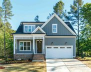 2216 Timberview Drive, Durham image