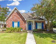 17775 Beckfield Ave, Baton Rouge image