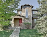 17082 Parkside Drive, Commerce City image